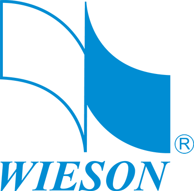 Wieson Technologies - Interconnect components, wireless components, Optical Fiber Components and automotive electronics.